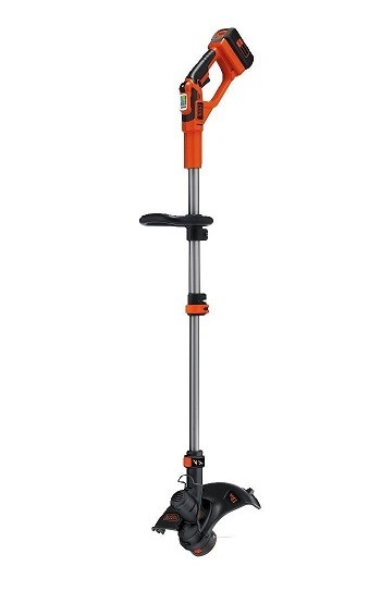 best hand held weed eater    wacker    trimmer models in 2019