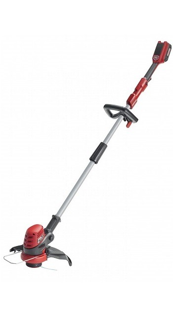 Craftsman Weed Eater/Wacker/Trimmer & Parts (Gas & Battery)