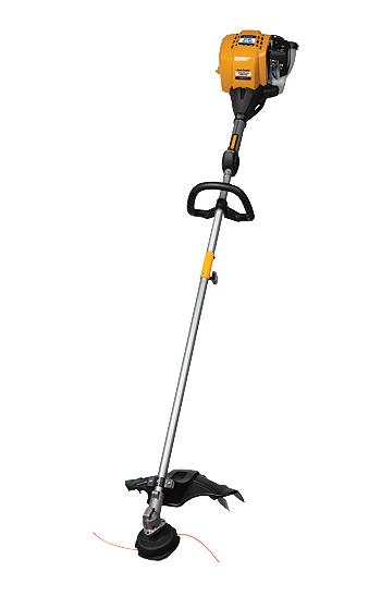Cub Cadet Ss470 Weed Eater Weed Eater Hero