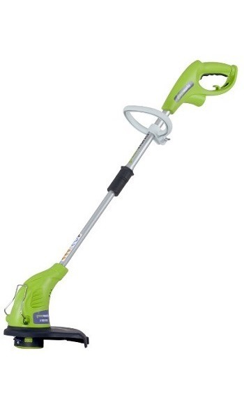 Best Weed Eater Wacker For Any Woman Acording To Expert