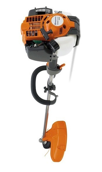 Best 4-Cyle/Stroke Gas Weed Eater / Wacker / Trimmer Reviews