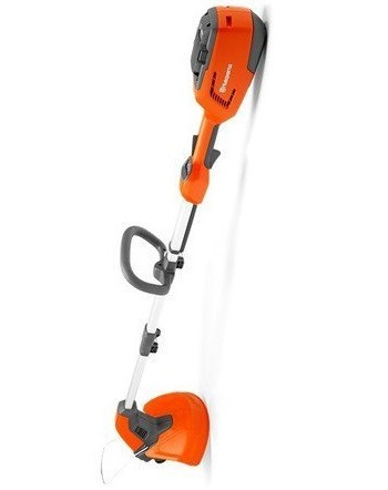 Husqvarna Weed Eater Wacker String Trimmer Reviews Gas