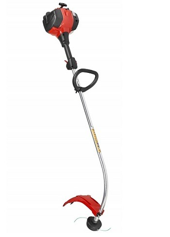 Best Gas Powered Weed Eater/Wacker/String Trimmer Reviews