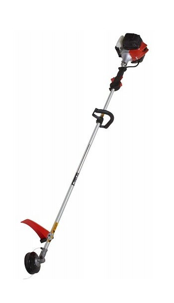 Best Commercial Weed Eater/Wacker/String Trimmer (Professional)
