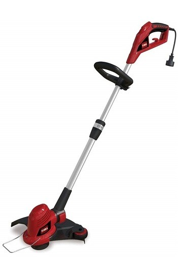 Best 10 Electric Weed Eater Wacker String Trimmer Reviews