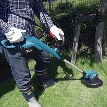 Hyper Tough Weed Eater Models With Detailed Reviews