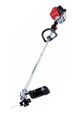 Honda Weed Eater String Trimmer Model Reviews Gas Powered