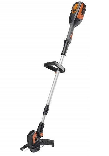 Remington Weed Eater / String Trimmer Models & Parts Reviews