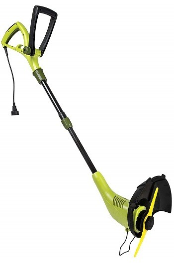 Top 3 No String Weed Eater Wacker Models Without String