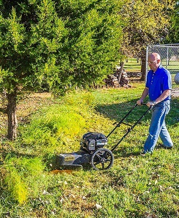 Swisher Weed Eater/String Trimmer & Parts Reviews[MUST READ]